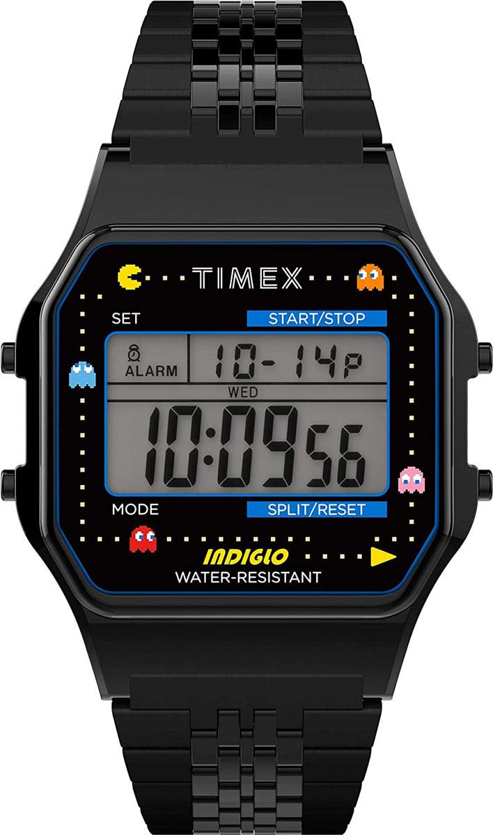 TIMEX TW2U32100