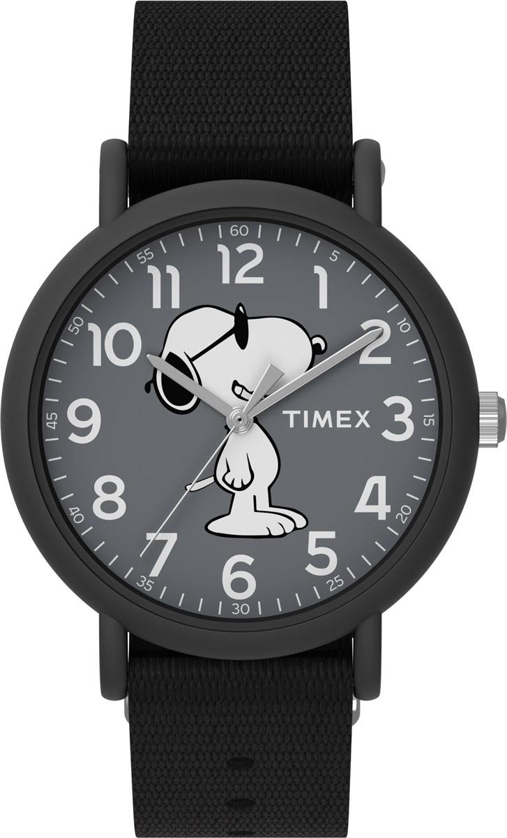 TIMEX TW2T65700