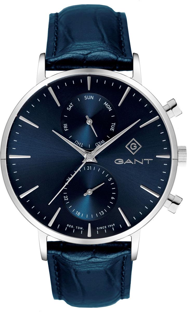 GANT G121009