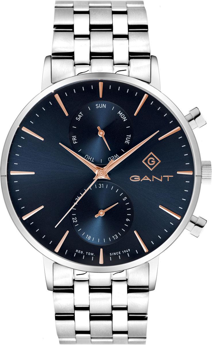 GANT G121010