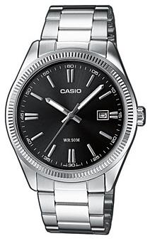 CASIO MTP 1302D-1A1