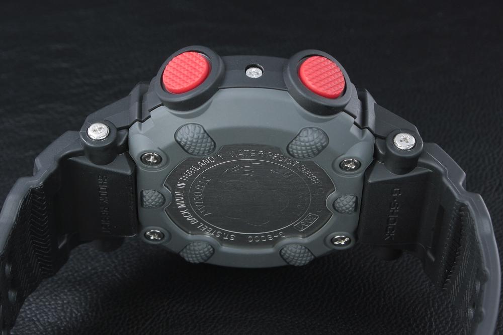 30e4d5a684b CASIO G 9000-1