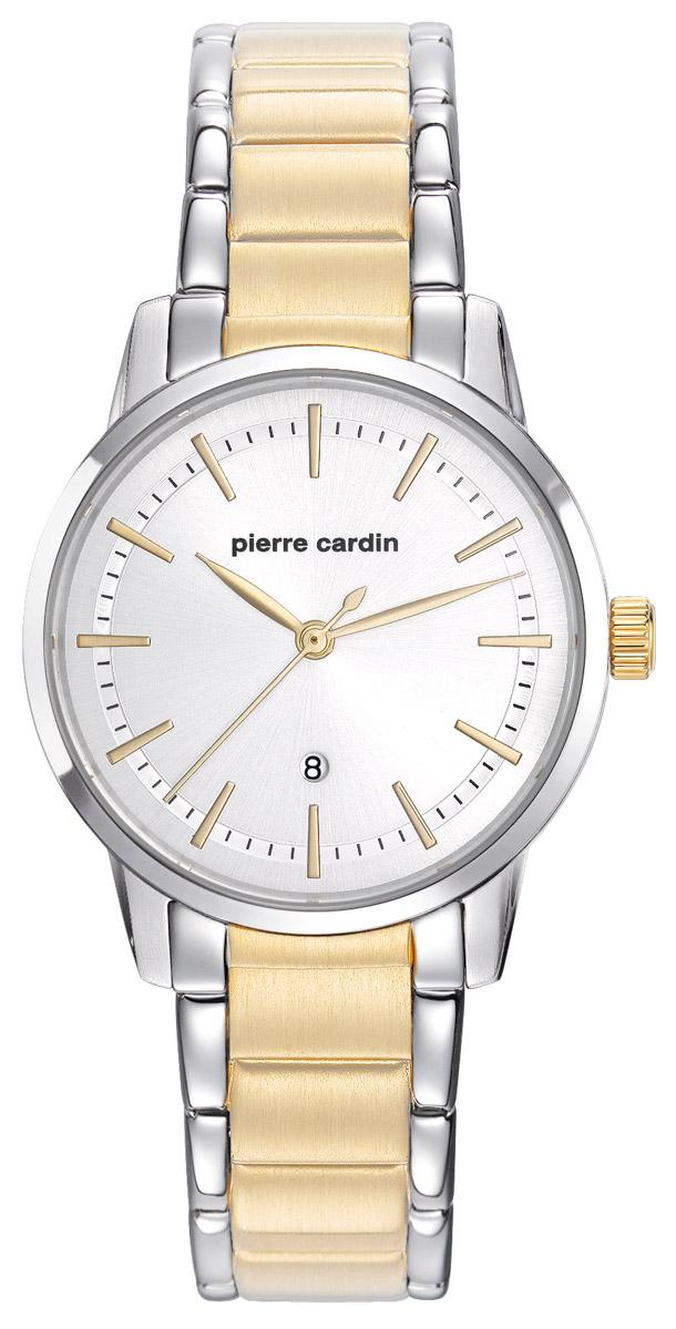 PIERRE CARDIN Alfort PC901862F04